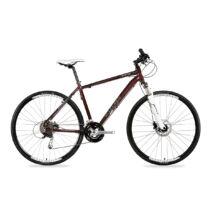 Schwinncsepel WOODLANDS CROSS 700C 3.0 27S MEDIUM férfi Cross kerékpár