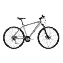 Schwinncsepel WOODLANDS CROSS 700C 3.0 27S SMALL férfi Cross kerékpár