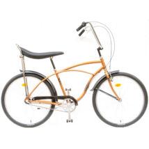 Schwinncsepel Pegas Strada 26 N3 15 Férfi Cruiser Kerékpár