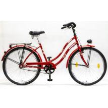 Schwinncsepel Blackwood CRUISER 26/18 GR 2017 női Cruiser kerékpár