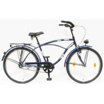 Schwinncsepel Blackwood 26/18 Gr 2019 Férfi Cruiser Kerékpár