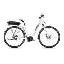 Schwinncsepel E-gear 28/18 Uni Alfine E-8 E-bike