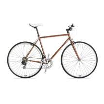 Schwinncsepel Torpedo 3* 28/510 15 Férfi Fitness Kerékpár