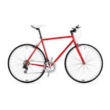Schwinncsepel Torpedo 3* 28/590 15 férfi Fitness Kerékpár