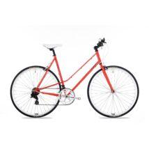 Schwinncsepel Torpedo 3* 28/570 17 női Fitness Kerékpár
