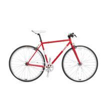 Schwinncsepel ROYAL 3* 28/590 13 férfi Fixi kerékpár