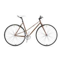 Schwinncsepel Royal 3* 28/510 15 Női Fixi Kerékpár