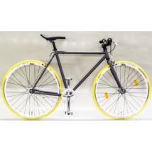 Schwinncsepel CHIC CICLE 28/540 15 Férfi 1 sebességes kerékpár