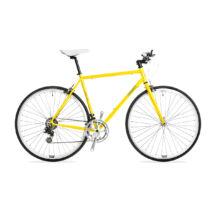 Schwinncsepel TORPEDO 3* 28/570 15 férfi fixi kerékpár