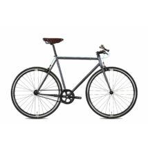 Schwinncsepel ROYAL 4* 2.0 28/560 19 férfi Fixi Kerékpár
