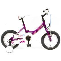 Schwinncsepel Lily 12 Gr 17 Gyerek Kerékpár