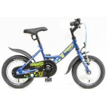 "Schwinncsepel DRIFT 12"" GR 20 Gyerek Kerékpár"