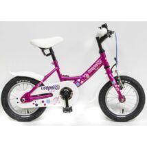 Schwinncsepel LILY 12 GR 20 Gyerek Kerékpár