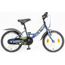 Schwinncsepel DRIFT 16 GR 20 Gyerek Kerékpár kék