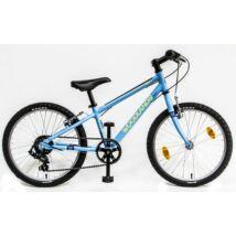 Schwinncsepel WOODLANDS ZERO 20 6SP 20 Gyerek Kerékpár