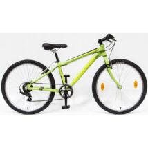 Schwinncsepel Woodlands Zero 24 6sp 18 Alu Gyerek Kerékpár