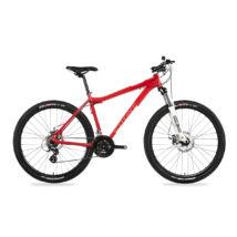 Schwinncsepel WOODLANDS PRO 27,5 MTB 1.0 21S MEDIUM férfi Mountain bike