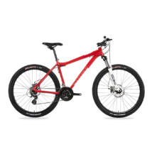 Schwinncsepel WOODLANDS PRO 27,5 MTB 1.0 21S MEDIUM férfi Mountain bike