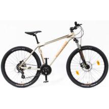 Schwinncsepel Woodlands Pro 27,5 Mtb 1.1 21sp Férfi Mountain Bike
