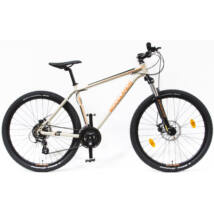 Schwinncsepel Woodlands Pro 27,5 Mtb 1.1 21sp Férfi Mountain Bike