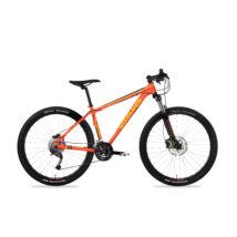 Schwinncsepel WOODLANDS PRO 27,5 MTB 2.1 27SP férfi Mountain Bike
