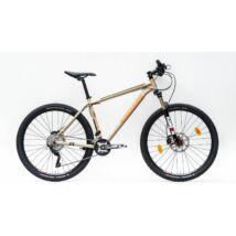 "Schwinncsepel WOODLANDS PRO 27,5"" MTB 3.1 20SP férfi Mountain Bike"