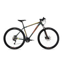 Schwinncsepel Woodlands Pro 29 Mtb 1.1 21sp Férfi Mountain Bike
