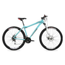 Schwinncsepel WOODLANDS PRO 29 MTB 2.0 24S LARGE férfi Mountain bike