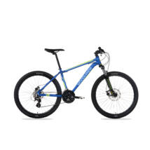 "Schwinncsepel Woodlands Pro 26"" Mtb 1.1 21sp Férfi Mountain Bike"