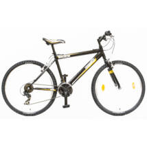 Schwinncsepel  MAGNUM ACÉL 26/18 21SP 17 férfi mountain bike