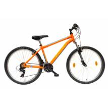 Schwinncsepel MAGNUM ALU 26/16 21SP 20 férfi Mountain Bike