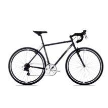 Schwinncsepel RAPID 3* 28/510 17 férfi országúti kerékpár