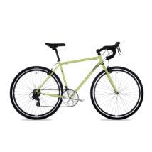 Schwinncsepel CS RAPID 3* 2.0 28/590 17 férfi országúti kerékpár