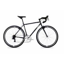 Schwinncsepel RAPID 3* 2.0 28/540 17 Férfi Országúti Kerékpár