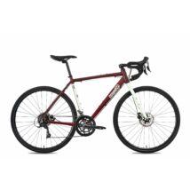 Schwinncsepel RAPID ALU 2.0 28/590 19 férfi Országúti Kerékpár