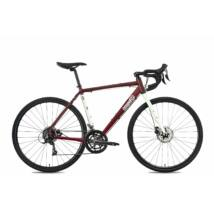 Schwinncsepel RAPID ALU 2.0 28/540 19 férfi Országúti Kerékpár