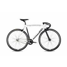Schwinncsepel ROYAL ALU 28/520 19 férfi Országúti Kerékpár