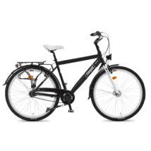 Schwinncsepel FRACTAL 28/20 FFI N11 13 férfi trekking kerékpár