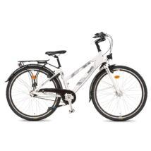 Schwinncsepel Fractal 28/18 N7 15 Női Trekking Kerékpár