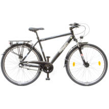 Schwinncsepel SPRING 100 FFI 28/21 AGYD N3 2016 férfi trekking kerékpár