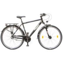 Schwinncsepel SPRING 100 FFI 28/19 AGYD N3 2016 férfi trekking kerékpár