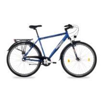 Schwinncsepel SPRING 100 FFI 28/23 AGYD N3 2016 Férfi City Kerékpár