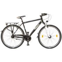 Schwinncsepel SPRING 200 FFI 28/21 AGYD N7 2016 Férfi City Kerékpár