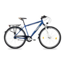 Schwinncsepel SPRING 200 FFI 28/19 AGYD N7 2016 Férfi City Kerékpár