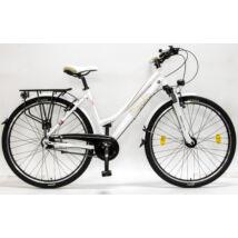 Schwinncsepel SPRING 200 NÖI 28/19 AGYD N7 2016 Női City Kerékpár