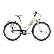 Schwinncsepel SPRING 200 NÖI 28/17 AGYD N7 2016 Női City Kerékpár