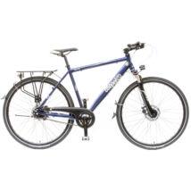 Schwinncsepel SPRING 300 FFI 28/23 AGYD AL8 DISC 2016 férfi City Kerékpár
