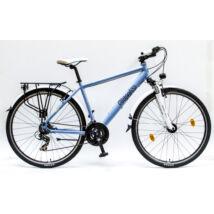 Schwinncsepel TRC 200 FFI AGYD 21S 2016 28/19 férfi trekking kerékpár