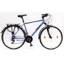 Schwinincsepel TRC 100 FFI 21S 2016 28 férfi Trekking Kerékpár