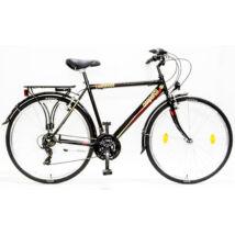 Schwinncsepel LANDRIDER 28/21 FFI 21S 2017 férfi Trekking Kerékpár